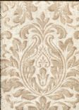 Heritage Opulence Wallpaper HO-05-02-3 HO05023 By Grandeco For Galerie